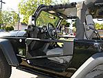 20100816_jeep_with_tube_doors_lq11.jpg
