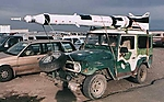 jeep_missile.jpg