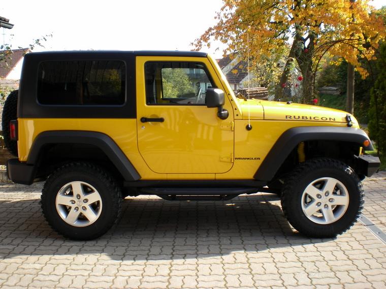 I'm lifting My JK Friday....Couple ?'s - Jeep Wrangler Forum