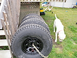 niagra_skis_tires_079.JPG