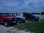 Jeep015.jpg