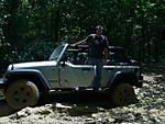 Jeep042.jpg