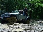 Jeep05.jpg