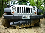 Jeep09.jpg