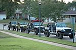 jeeps2.jpg