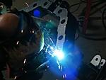 weldingtruss.jpg