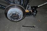 wheel_stud_04.jpg