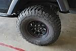 wheel_stud_22.jpg