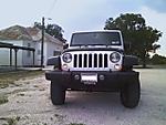 Jeep_0145.jpg
