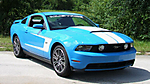 mustang_side_and_racing_stripes.jpg