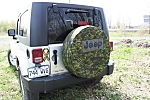 tire_cover_2.jpg