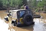 Mud_lake.jpg