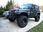 Jeep_with_bumper_002.JPG