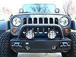 Jeep_with_bumper_0031.JPG