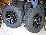 Tires14.JPG