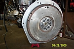 mercedes_adapter_plates_to_JEEP_015.JPG