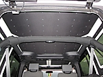 Jeep_Hard_Top_Insulation_150_1.jpg