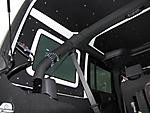 Jeep_Hard_Top_Insulation_155_1.jpg