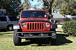 Jeep_11_12_09_0121.jpg