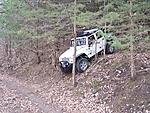 Trail_4.JPG