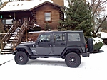 Jeep206.jpg