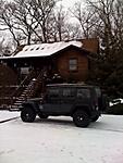 Jeep271.jpg