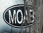 moab1.jpg