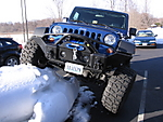 JEEP_SNOW_FLEX_001.jpg