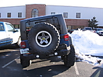JEEP_SNOW_FLEX_003.jpg