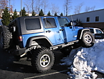JEEP_SNOW_FLEX_004.jpg
