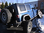 JEEP_SNOW_FLEX_005.jpg