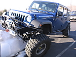 JEEP_SNOW_FLEX_006.jpg