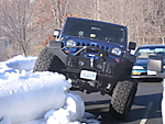 JEEP_SNOW_FLEX_008.jpg