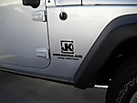 jeep2_010.jpg