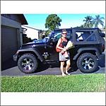 Hokey_Jeep_09.jpg