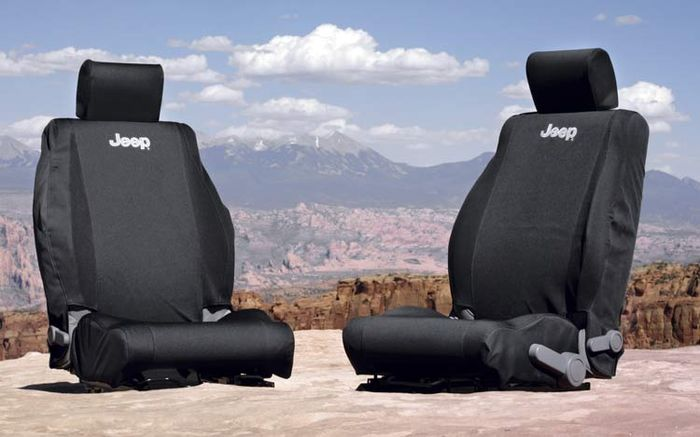 seat_covers