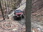 Me_getting_ready_to_climb_winch_hill.JPG