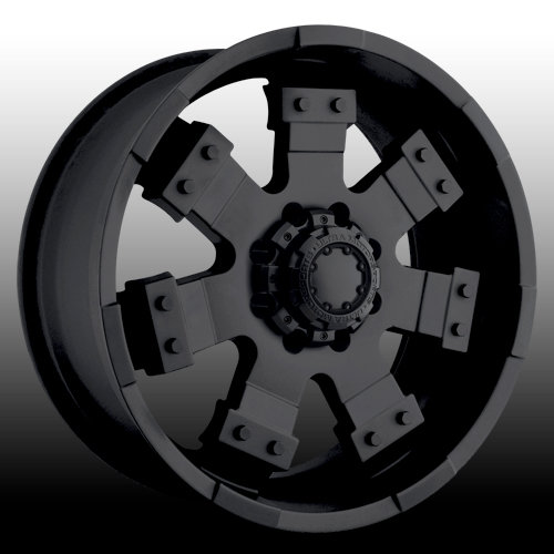 232-Magnus-Black8-500