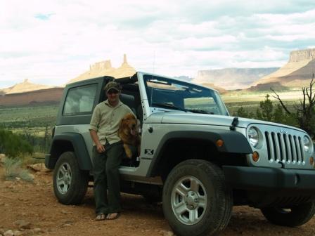 Dillon_Jeep