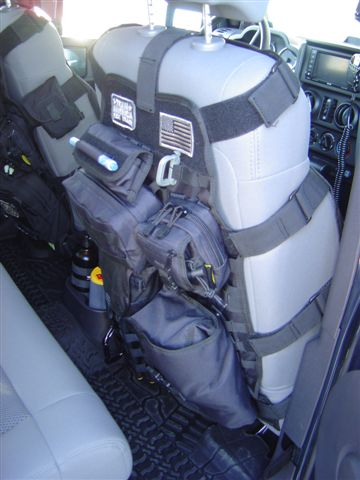 GEAR_Seat_Covers_1_