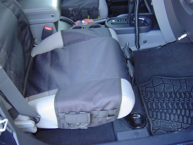 GEAR_Seat_Covers_2_