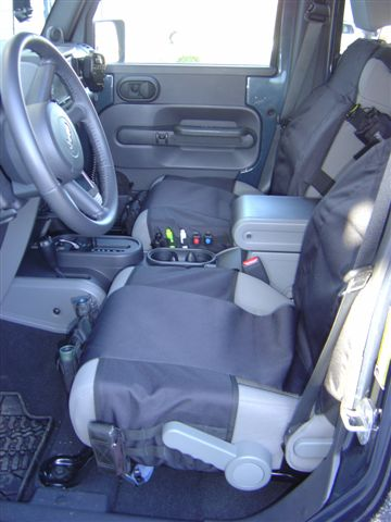 GEAR_Seat_Covers_6_