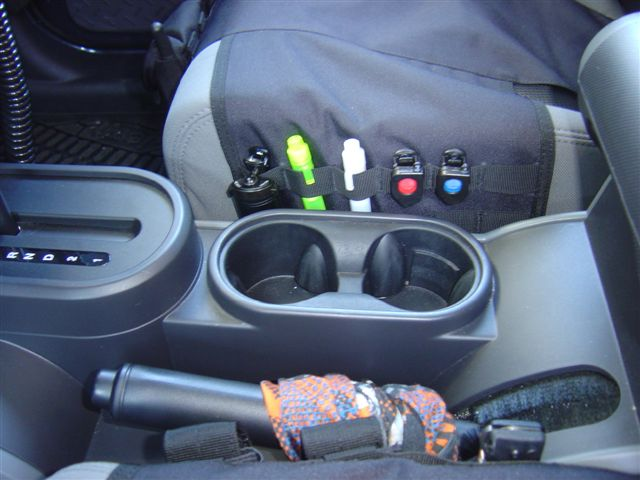 GEAR_Seat_Covers_7_