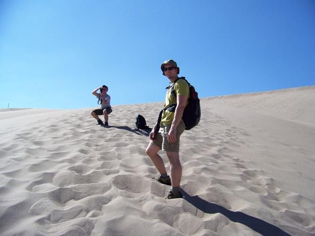 Hiking_Dunes