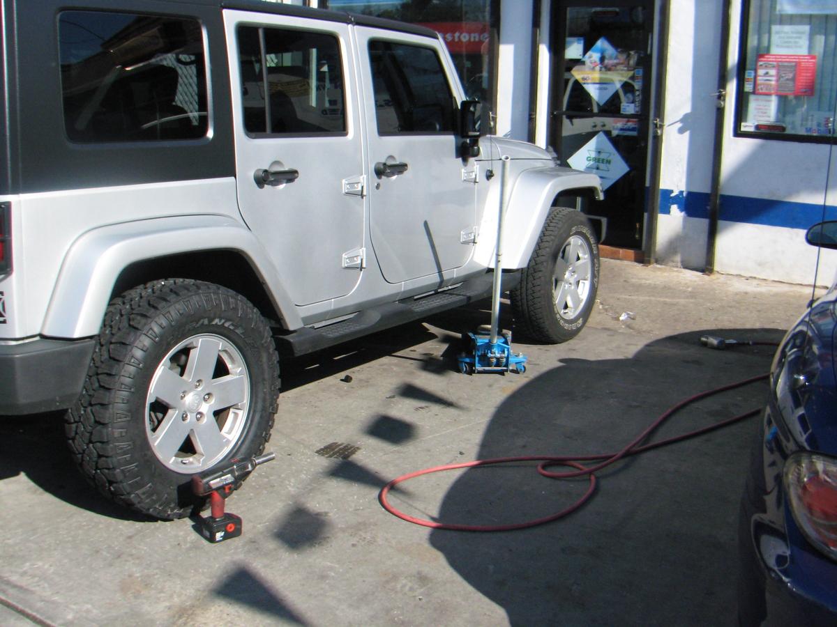Scriviamo tutti insieme a Jeep/Fiat  - Pagina 4 IMG_11961