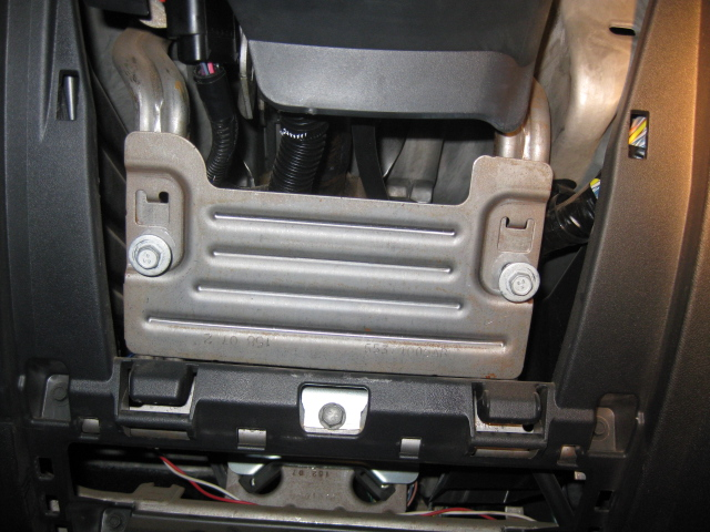 write ups: aftermarket sub, sub amp, remote turn on wire, loc (line output  convertor) - jk-forum com - the top destination for jeep jk and jl wrangler  news,