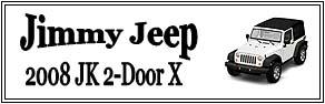 JeepSig