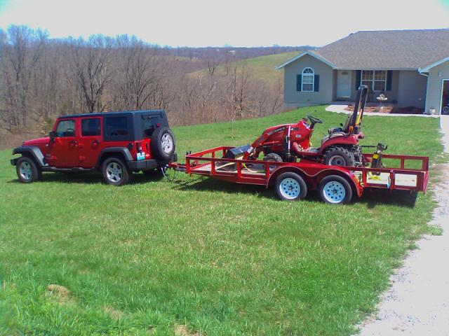 JeepTowing5
