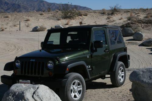 Jeep_20071006_0002-small