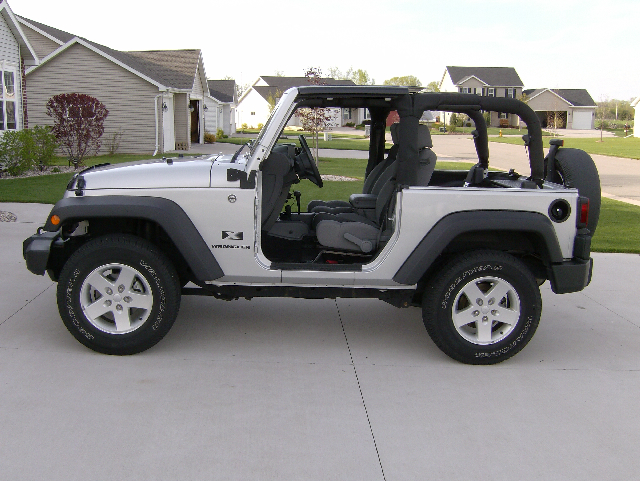 Jeep_Before_Lift